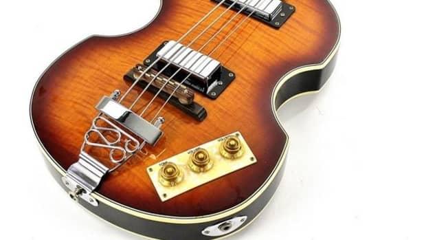 product-review-epiphone-viola-bass-guitar