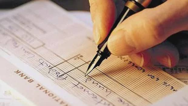 what-are-cheques-and-bank-drafts