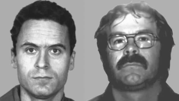 bundy-and-cottingham-natural-born-serial-killers