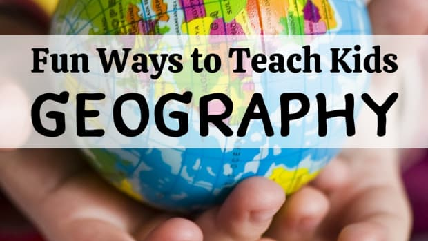 6-fun-ways-to-teach-geography-to-kids-at-home