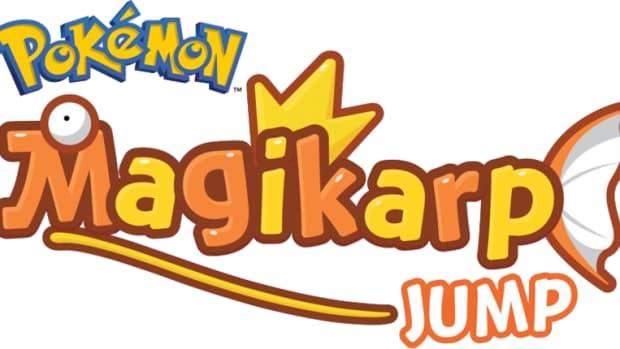 magikarp-jump-achievements-rewards