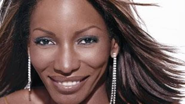 catching-up-with-80s-rb-singer-stephanie-mills