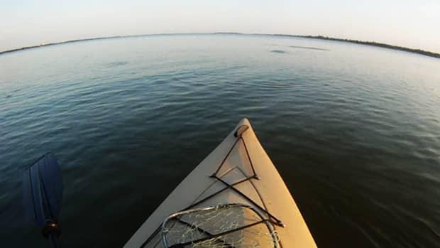 kayakbuyingtips