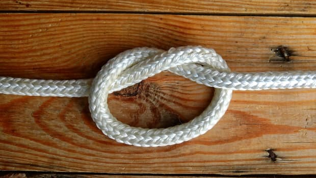 8-essential-knots-you-should-know-survival-skills