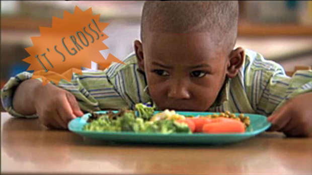 ways-to-end-your-childs-picky-eating-habbits