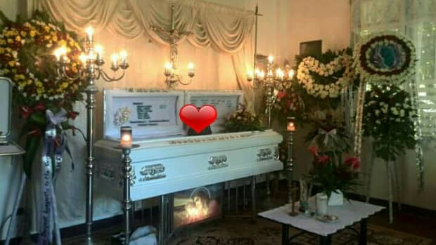 filipino-burial-dos-and-donts