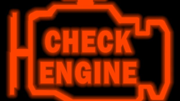 best-auto-diagnostic-tool