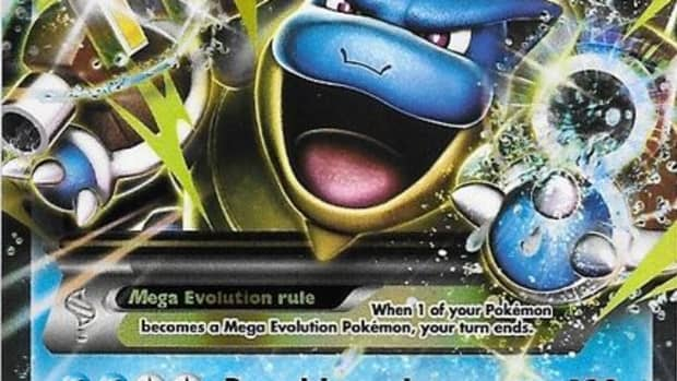 top-five-issues-with-the-pokemon-trading-card-game