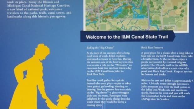 im-canal-a-national-heritage-trail