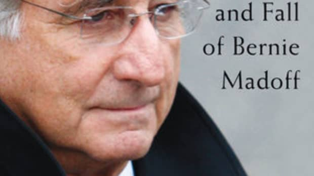 the-madoff-trump-interview