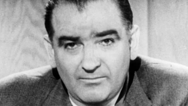 facts-about-mccarthyism