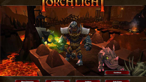 review-torchlight