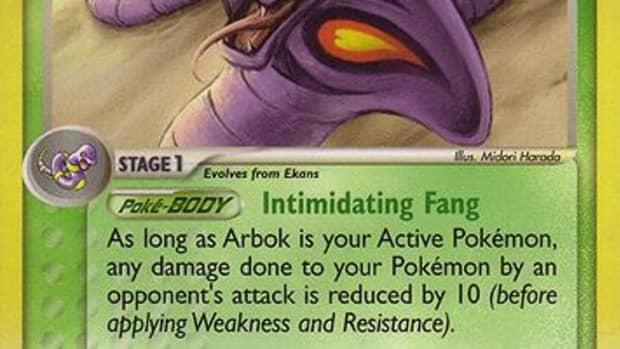 top-6-pokemon-cards-ex-sandstorm-expansion