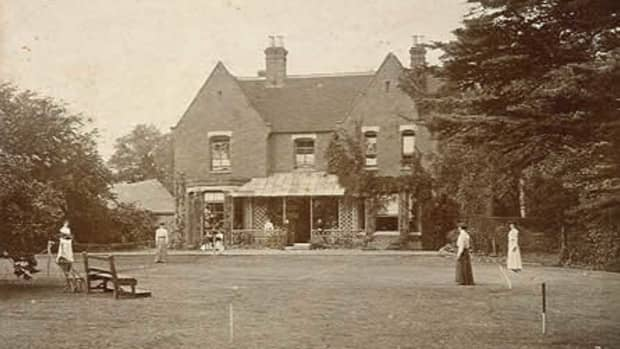 britains-most-haunted-house
