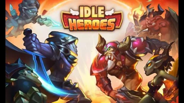 idle-heroes-tips