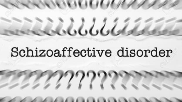 living-with-schizoaffective-disorder