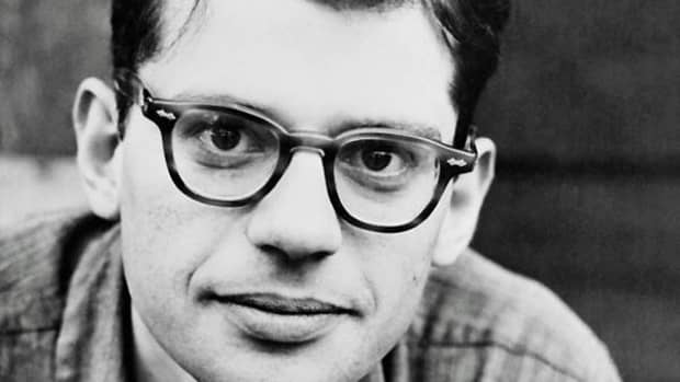top-10-beat-poets-who-changed-how-poetry-is-written-or-read