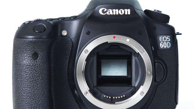 how-to-shoot-manual-shutter-speed
