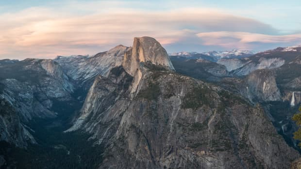 yosemite-for-beginners