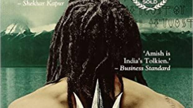 shiva-myth-redefined-in-the-shiva-trilogy-by-amish-tripathy