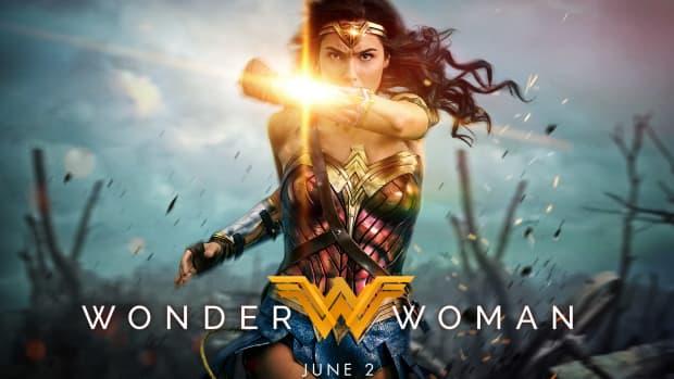 wonder-woman-a-millennials-movie-review