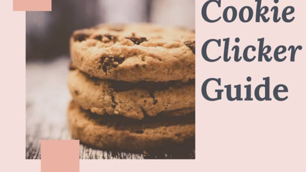 ultimate-cookie-clicker-strategy-guide
