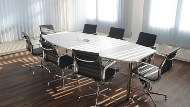 how-to-hold-effective-meetings-at-work