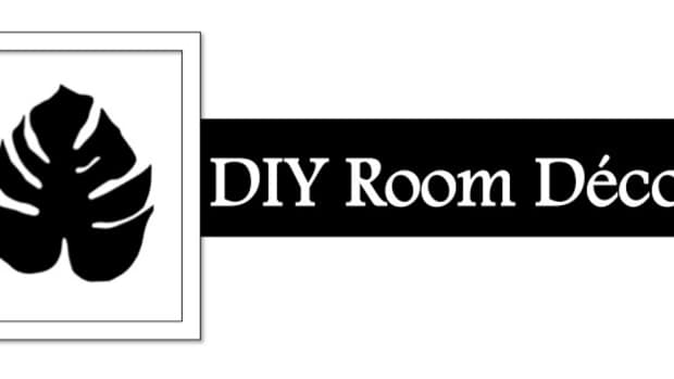 diy-project-palm-leaf-room-dcor