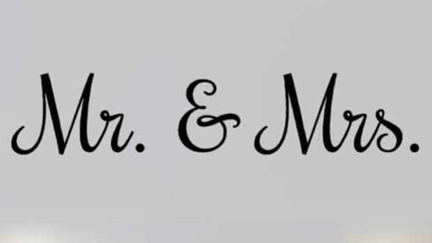 10-things-i-learned-about-marriage-from-my-parents