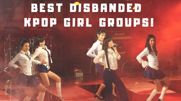 5-legendary-kpop-girl-group-disbanded