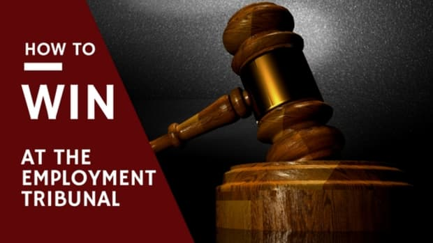how-to-win-at-the-employment-tribunal