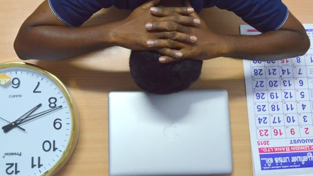 5-ways-that-procrastinating-can-kill-your-college-application-process