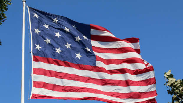 the-bloody-reality-behind-the-star-spangled-banner