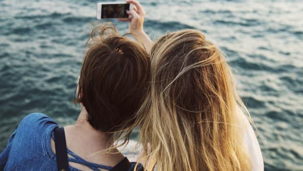 fun-ways-to-celebrate-friendship-day