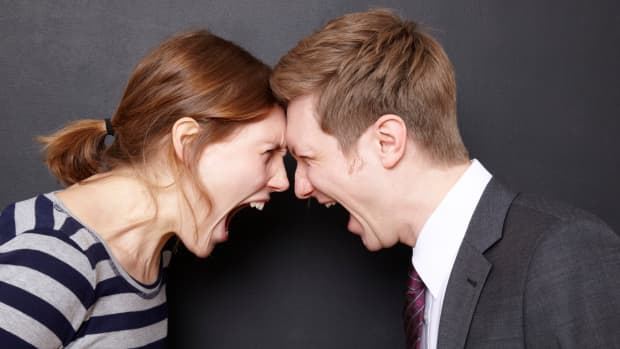 toxic-relationships-how-to-get-rid-of-them
