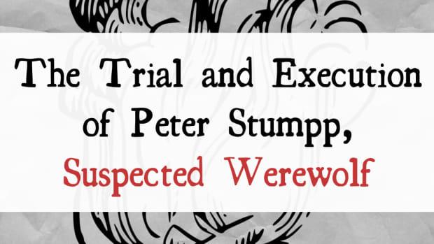 peter-stumpp-the-werewolf-of-bedburg