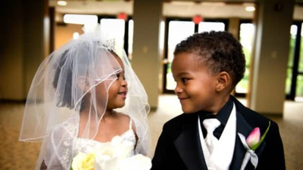 marrying-young-is-marriage-shaming-the-new-thing