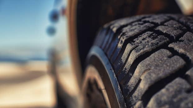 easy-tire-maintenance