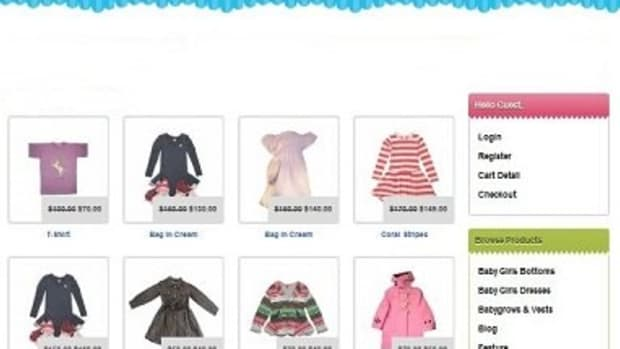 display-products-on-online-shop-in-wordpress