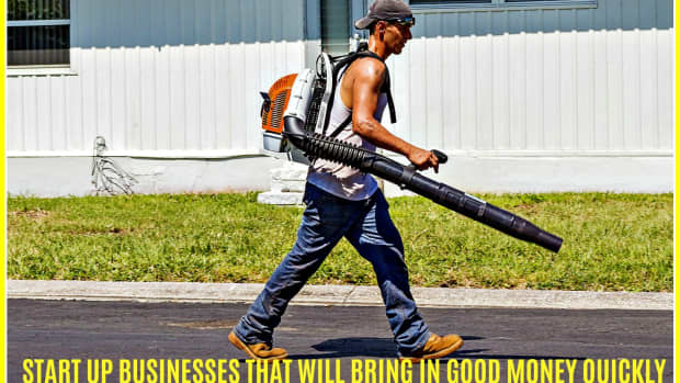 diy-jobs-that-will-bring-in-good-money-quickly