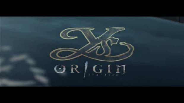 ys-series-review-part-6-origin