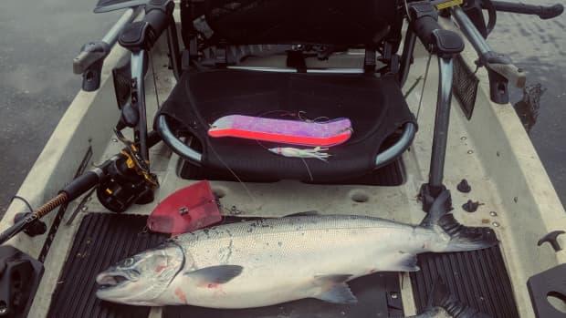 top-3-best-salmon-trolling-reels