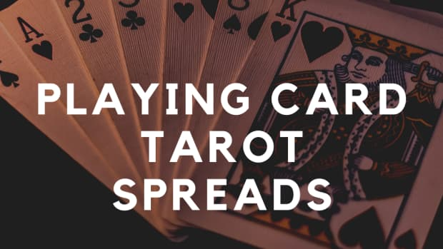 playing-card-tarot-spreads