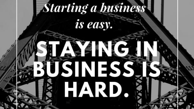 -small-business-is-it-too-easy-to-start