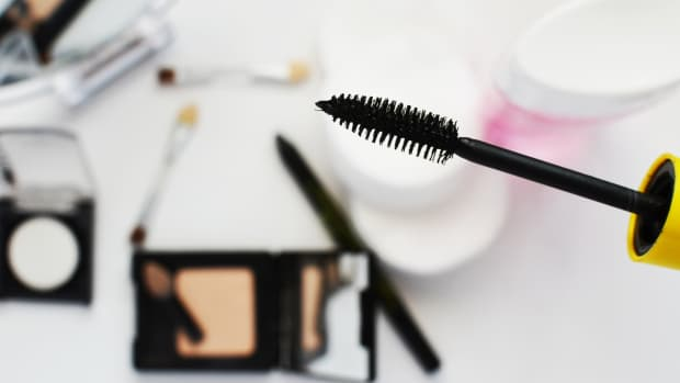 how-to-prepare-your-avon-orders-for-delivery