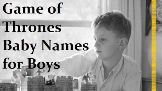 game-of-thrones-baby-names-for-boys