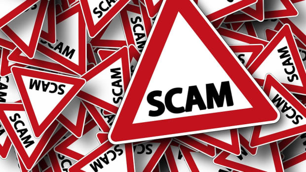 5-make-money-online-scams-to-watch-out-for-how-to-avoid-rip-offs-and-actually-make-money-online