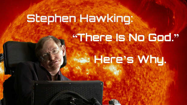 stephen-hawking-says-there-is-no-god-heres-why