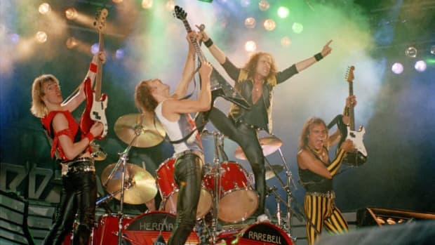 the-very-best-of-german-heavy-rock-20-teutonic-titans