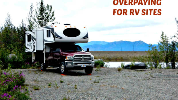 how-to-avoid-campgrounds-that-price-gouge